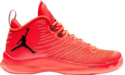 basketball shoes pics the right basketball shoes why and how fashioncold