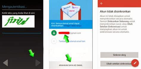 cara membuat alamat email di android cara mengganti dan membuat email baru di android iskcon info