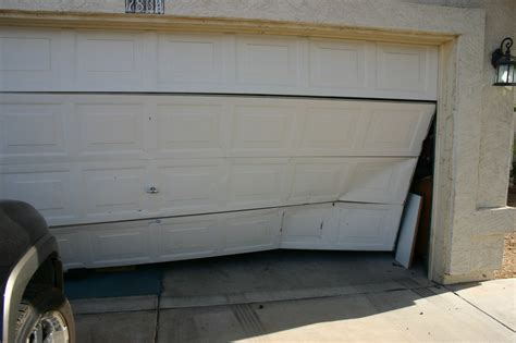 fix garage doors dominator garage door repair garage doors are us