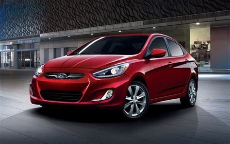 new hyundai accent 2014 price 2014 hyundai accent pictures photos gallery the car