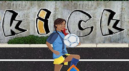 block bounce soccer games sportigi