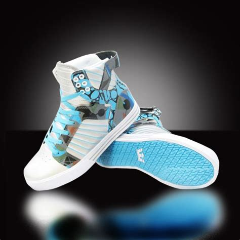 supra skytop ns shoes blackfurrywwwsuprausa cheap sale p 463 supra skytop ns shoes white blue army cheap supra shoes uk