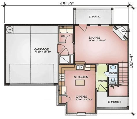 house plans with master suite on second floor second floor master suite 36910jg 2nd floor master