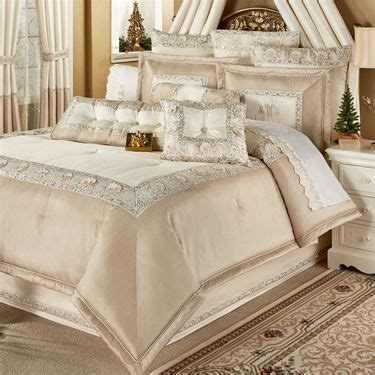 cream and gold bedding 17 best ideas about gold comforter on pinterest white and gold comforter gold bedding and
