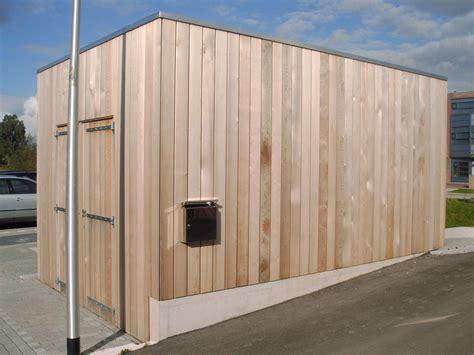tuinhuis middelburg houtbouw it paradyske voor al uw houtbouw zoals houten