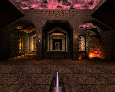 earthquake video download quake free download full version game crack pc