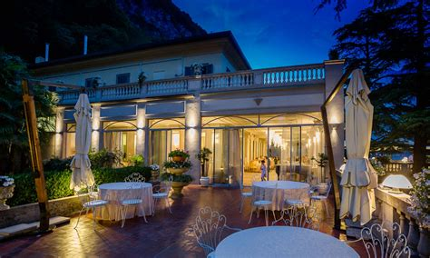 ristorante al terrazzo villa giulia ristorante al terrazzo hotel location