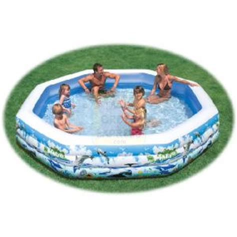 Family Swim Center Pool 185cm about intex store pools how to keep easy set pool clean