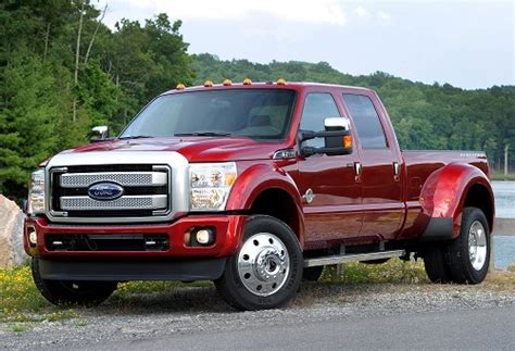ford trucks for sale used ford duty f 250 trucks for sale enterprise