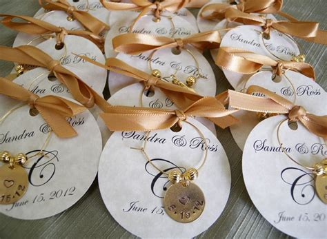 table favors wedding favors appealing wedding table favors to