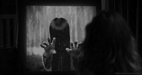 imagenes gif terror terror sustos y fantasmas imajenes gif taringa