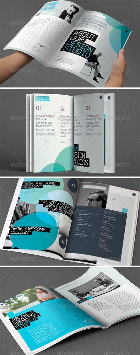 140 Beautiful Most Creative Fresh Brochure Design Inspiration Best So Far Of 2012 Industrial Catalog Template