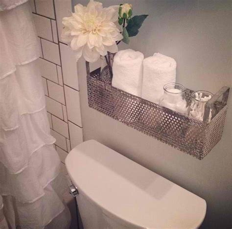 joanna gaines home design tips decorating like joanna gaines myideasbedroom