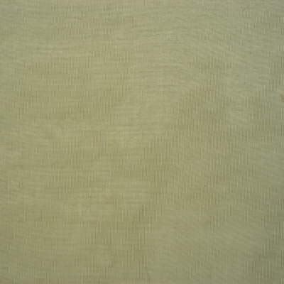 outdoor drapery fabric lee jofa sunbrella 2005207 23 veranda sheer sage indoor