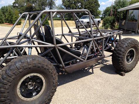 jeep tube chassis image gallery tube buggy