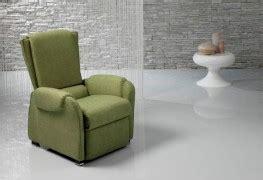 poltrone automatiche poltrone relax ergonimiche e automatiche sofaclub