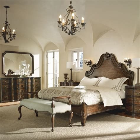 bernhardt bedroom bernhardt furniture img2241 emejing bernhardt dining