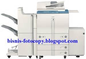 Mesin Fotocopy Canon Ir 5000 canon ir 5000 jual mesin fotocopy