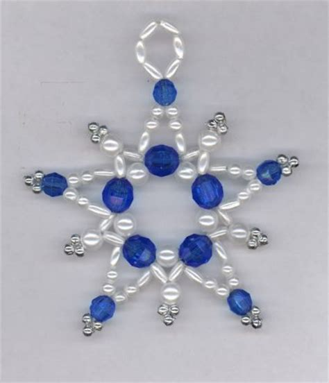 best 25 bead crafts ideas on pinterest melted bead