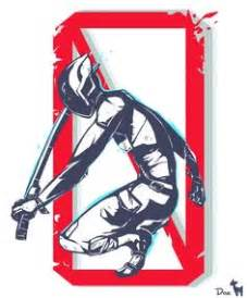tattoo assassins ds crown kingdom hearts symbol logo vinyl decal ds 3ds xl