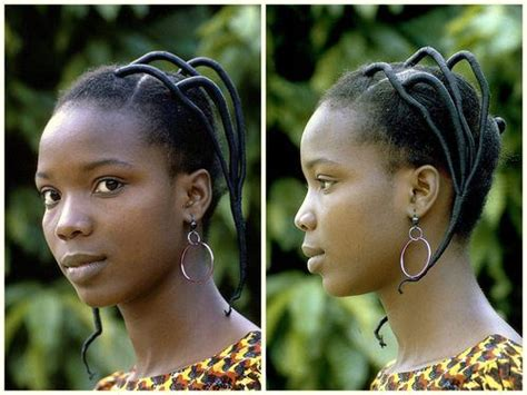 yoruba hairstyles pictures and names 29 best images about yoruba people of west africa on