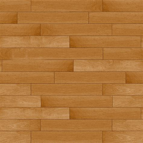 the woodworking source parallax mapping learn opengl
