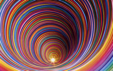 abstract tunnel wallpaper tunnel full hd wallpaper and background 1920x1200 id