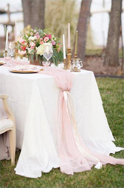 Hochzeitstischdeko Selber Machen by Vintage Hochzeit 120 Charmante Dekoideen Archzine Net
