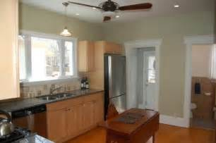 Kitchen Wall Colors With Maple Cabinets Kitchen Lighting On Allkitchenlighting
