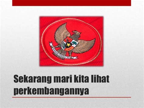 perkembangan desain grafis di indonesia perkembangan desain jersey tim nasional indonesia