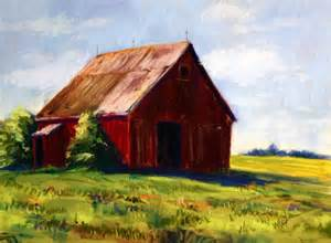 Barn Cupola 55 Best Images About Barns On Pinterest