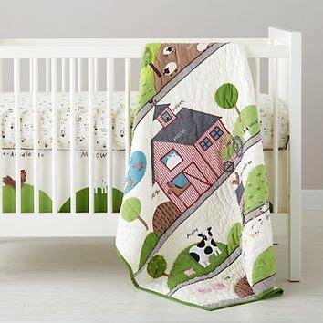 land of nod toddler bedding best land of nod bedding products on wanelo