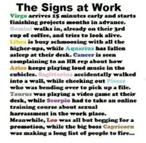 themes of the story an astrologer s day funny pisces quotes zodiac quotesgram