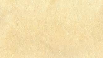 Seamless Paper Beige Textured Paper By Thaily Stock On Deviantart