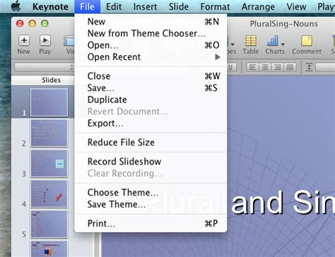 apple quicktime player powerpoint 2010 download embed quicktime file powerpoint