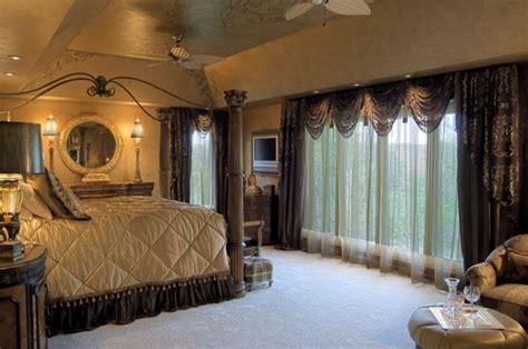 romantic bedroom paint colors best 25 romantic bedroom colors ideas on pinterest