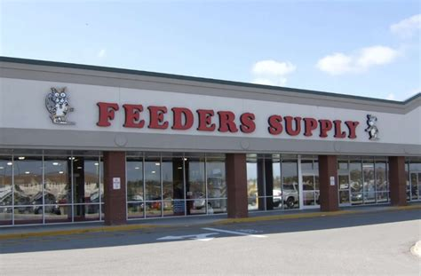 Feeders Pet Supply Feeders Supply Shepherdsville Ky Pet Supplies