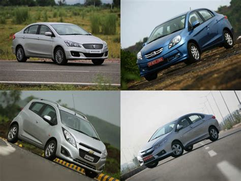 top 5 most fuel efficient diesel sedan cars in india top 5 most fuel efficient cars in india fuel efficient