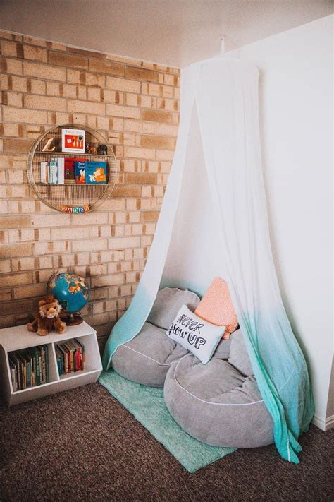 99 fearsome reading chair for bedroom photo inspirations bedroom elegant reading corner ideas for bedroom