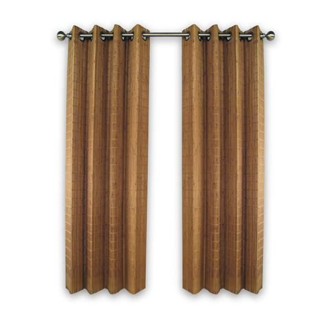 curtain gromets curtain grommets usa page 2