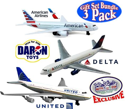 Spirit Airlines Gift Cards - daron american airlines delta united airlines b747 die