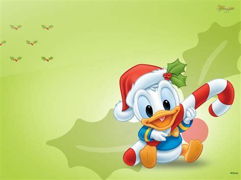 imagenes navidad caricaturas fondos navidad caricaturas fondos de pantalla