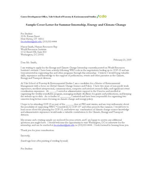 cover letter sample for law internship lv crelegant com