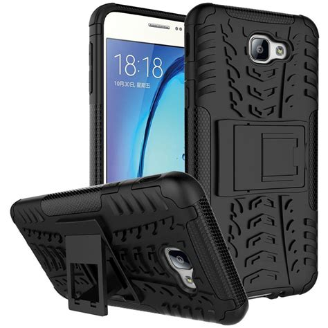 Samsung Galaxy J5 Prime Carbon Rugged Armor Heavy Duty samsung rugged home design ideas and pictures