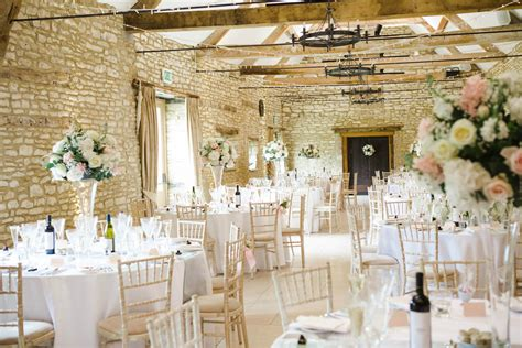 caswell house florence and russell s fabulous wedding flowers at caswell house oxfordshire joanna