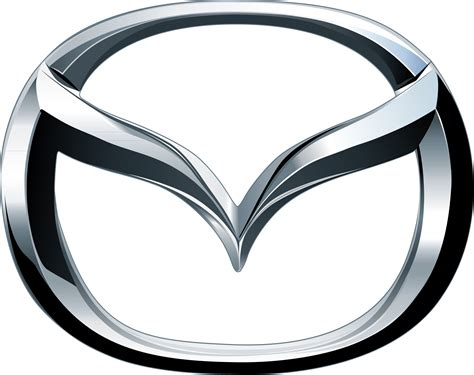 saskatoon mazda car dealer new used cars