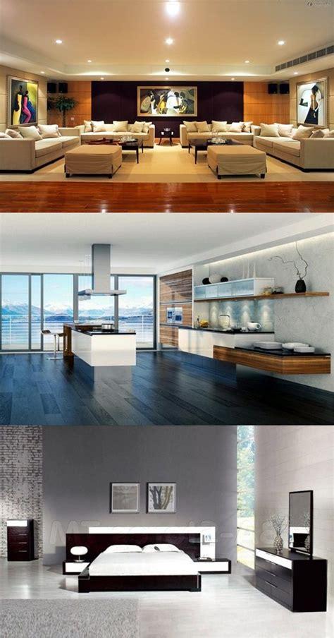 futuristic homes interior futuristic refrigerator designs for ultramodern homes