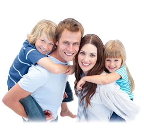 imagenes que extrañas a tu familia la legitima en familia testamentodinamico