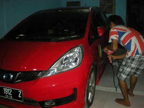 Pelindung Kap Mesin Ertiga pusat variasi mobil terpercaya trust service excelent