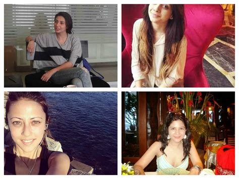 all pakistani actress without makeup which pakistani actress looks beautiful without makeup